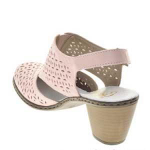 pantofi-sanda -rieker -piele naturala-roz-40971-31.PNG2