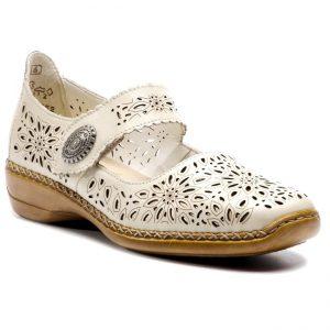 pantofi-dama-casual-alb-pielenaturala-41335-80