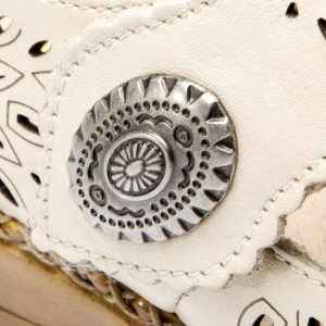 pantofi-dama-rieker-casual-alb-pielenaturala-41335-80