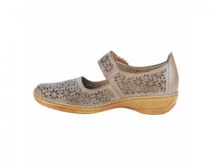 pantofi-dama-rieker-41366-62