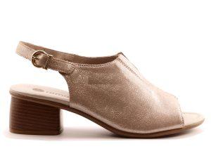 sandale-dama-remonte-R8753-31-rosa-