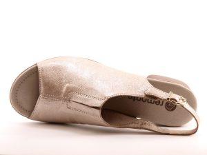 pantofi-sanda-remonte-8753-31-rosa-1