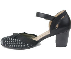 pantofi sandale -remonte-D0808-02.jpg1
