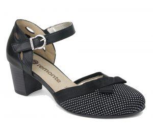 pantofi-dama-remonte-piele bufo-D0808-02_A__2