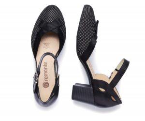 pantofi sandale -remonte-D0808-02.jpg1 piele naturala