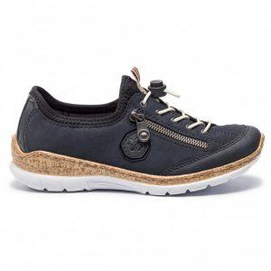 pantofi-sneakers-riekers-N4263-14
