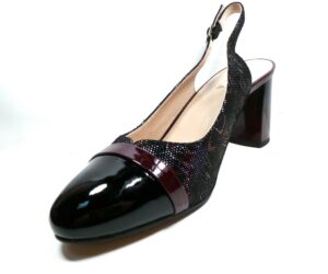 pantofi sanda- eleganti-epica-482-k007