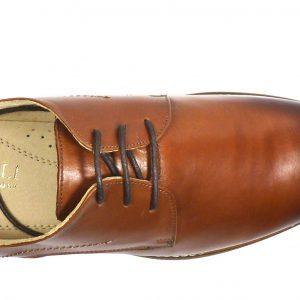 pantofi-barbati-catali-piele naturala-191523-02-maro