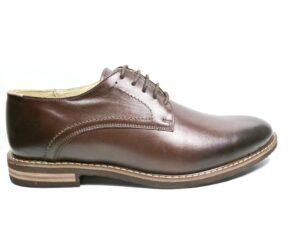 pantofi-barbati-catali-piele naturala-191534-02