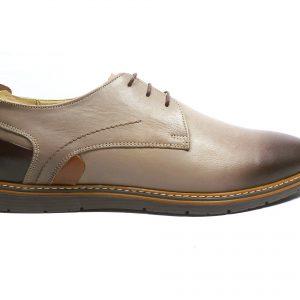 pantofi-barbati-catali-piele naturala-191523-14-gri