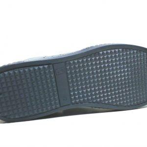 pantofi-barbati-catali-piele naturala-perforati-191543-blue