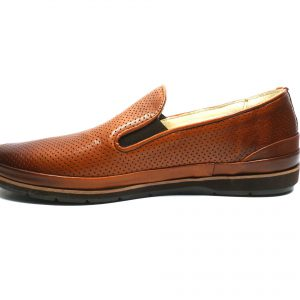 pantofi-barbati-catali-piele naturala-perforati-191539-02