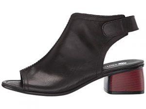 Pantofi sanda-remonte-R87700-01.jpg5 piele naturala