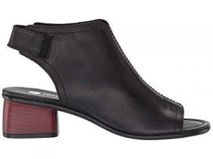 Pantofi sanda-remonte-R87700-01.jpg5