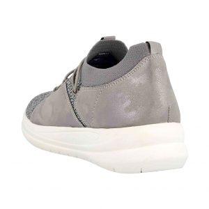 pantofi-dama-remonte R9605-45