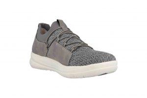sneakers-dama-remonte-r9506-45