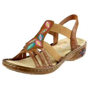 Sandale-dame-Rieker-60171-24-coffe-jpg