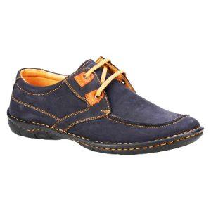 pantofi-casual-barbati-otter-bleumarin-1000-42-nabuc