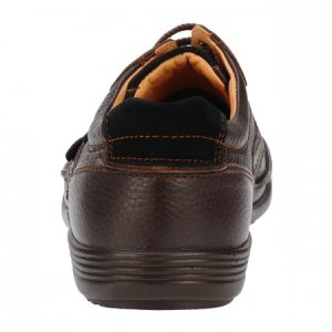 pantofi_casual_barbati_otter_maro_217maron