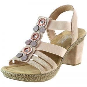 Sandale-dama-Rieker-66527-31