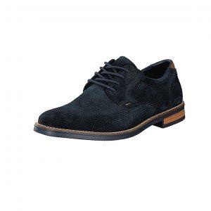 pantofi-barbati-rieker-bufo-13501-14