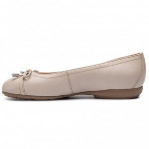 balerini-piele-geox-d927nd