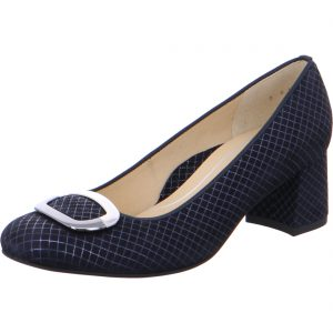 pantofi-dama-ara-eleganti-35534-67