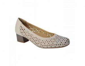 pantofi dama-ara- 35862-07