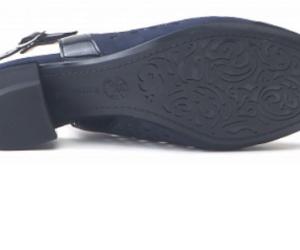 pantofi sanda-ara-piele naturala-32084-02-42