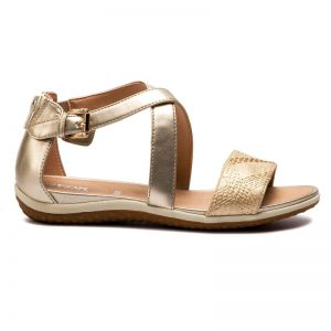 sandale-dama-geox-D923R6F-syn