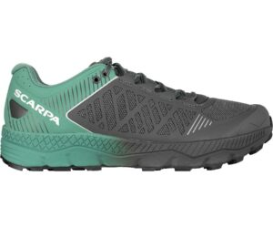 pantofi-scarpa-spin-ultra-iron deep sea