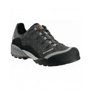 pantofi-barbati-scarpa-MYSTIC SILV-