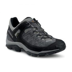 pantofi - hiking- scarpa-nabuk-VORTEX