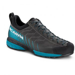 Pantofi-barbati-scarpa-mescalito-gtx- (1)