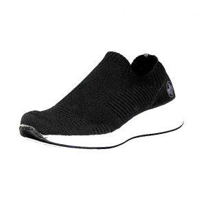rieker-dama-slipper-NEGRU-n5678-00