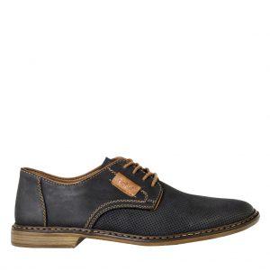 pantofi-barbati-rieker-13439-14
