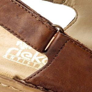 sandale-dama-rieker-piele-maro-60832-25