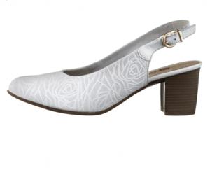 Pantofi-dama-remonte-D0812-80