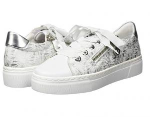 pantofi-adolescenti-remonte-r3101-80-1.