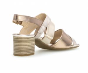 sandale-dama-gabor-22922.10PNG