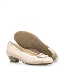 pantofi-dama-gabor-26135353.1