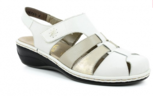 sandale-dama-rieker-47778-80
