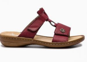 papuci-dama-rieker-60829-35