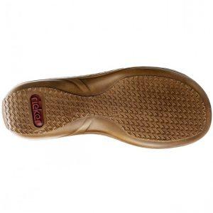 sandale-dama-rieker-60867-80.1