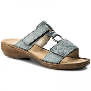 papuci-dama-rieker-60885-12_