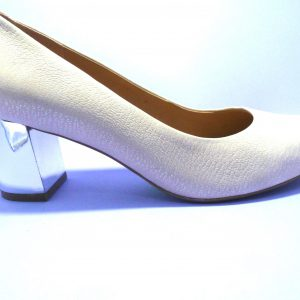 pantofi-dama-epica-ep-7122-337-455-