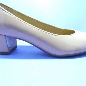 pantofi-dama-eleganti-epica-ep-7205-208-404-03