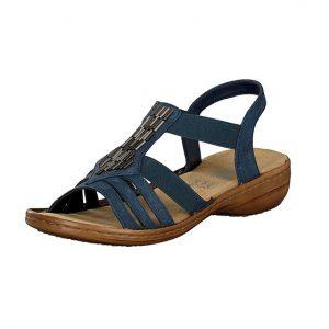 rieker-damen-sandale-blau-60800-14_14