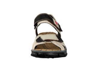 rieker-women-sandal-beige-68851-60