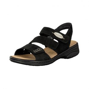 rieker-women-sandal-black-64573-00_7
